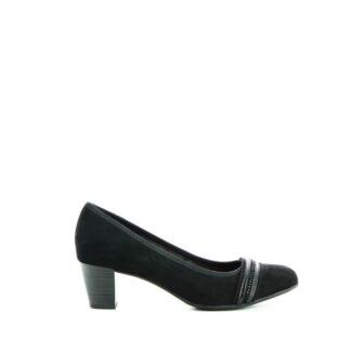pronti-301-2d8-jana-softline-chaussures-habillees-escarpins-noir-fr-1p