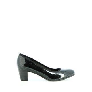 pronti-301-2d9-jana-softline-chaussures-habillees-escarpins-vernis-noir-fr-1p