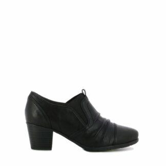 pronti-301-2e7-jana-softline-chaussures-habillees-noir-fr-1p