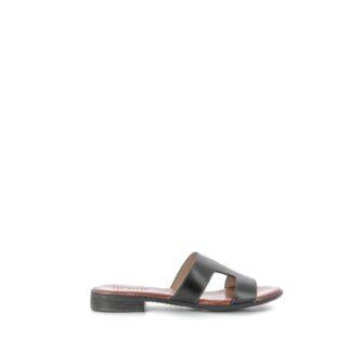 pronti-321-1y4-expression-for-women-mules-sabots-noir-fr-1p