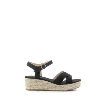 pronti-331-0b9-sandales-noir-fr-1p