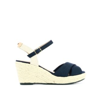 pronti-334-098-tom-tailor-sandales-sandales-a-talon-compense-bleu-marine-fr-1p
