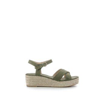 pronti-337-0b9-sandales-kaki-fr-1p