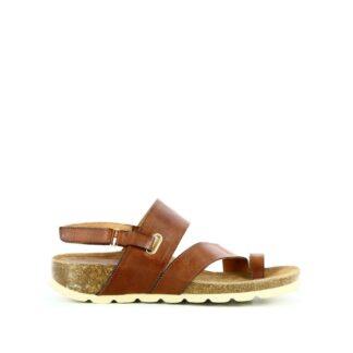 pronti-360-2v9-stil-nuovo-sandales-sandales-plates-cognac-fr-1p