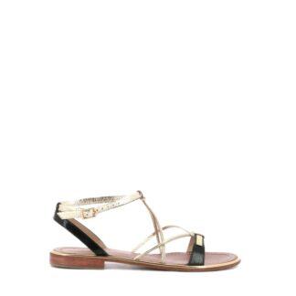 pronti-361-3h8-les-tropeziennes-sandales-plates-noir-fr-1p