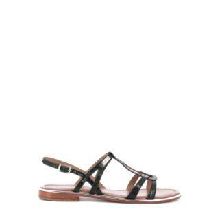 pronti-361-3i1-les-tropeziennes-sandales-plates-noir-fr-1p