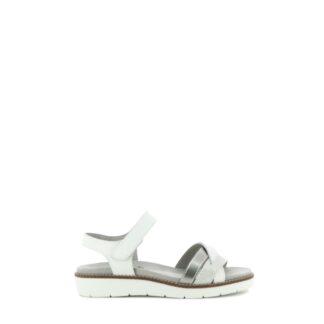 pronti-362-3e8-4x-comfort-sandales-plates-blanc-fr-1p