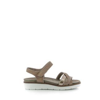 pronti-363-3t3-4x-comfort-sandales-beige-fr-1p