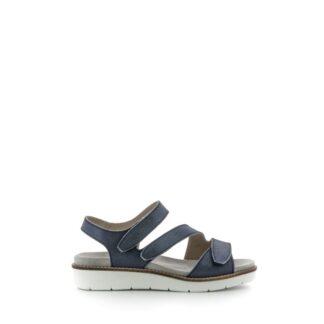 pronti-364-3t4-4x-comfort-sandales-bleu-fr-1p