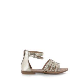 pronti-366-3r6-mexx-sandales-or-fr-1p