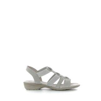 pronti-368-3l9-jana-softline-sandales-argent-fr-1p