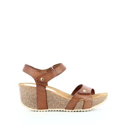 pronti-370-2l7-stil-nuovo-sandales-sandales-a-talon-compense-cognac-fr-1p