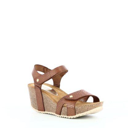 pronti-370-2l7-stil-nuovo-sandales-sandales-a-talon-compense-cognac-fr-2p