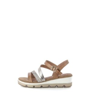 pronti-370-2y6-marco-tozzi-sandales-brun-fr-1p