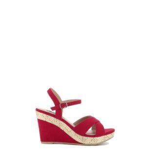 pronti-375-2t4-sandales-a-talon-compense-rouge-fr-1p