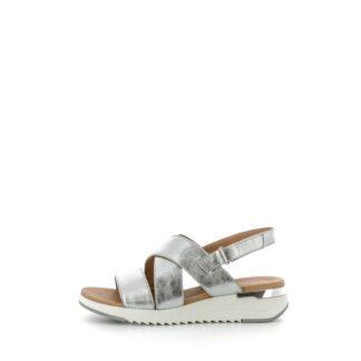 pronti-378-2y5-caprice-sandales-argent-fr-1p