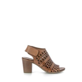pronti-380-1h8-stil-nuovo-sandales-brun-fr-1p