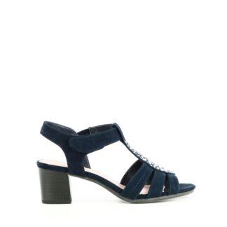pronti-384-1c3-sandales-sandales-a-talon-bleu-marine-fr-1p
