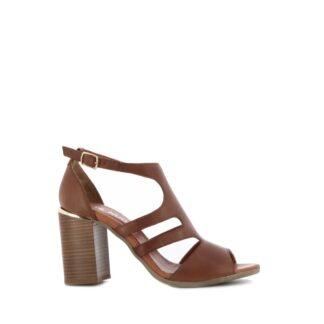 pronti-390-1i5-stil-nuovo-sandales-a-talon-brun-fr-1p