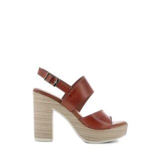 pronti-390-1j1-stil-nuovo-sandales-a-talon-brun-fr-1p