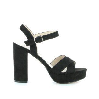 pronti-391-1c7-xti-sandales-a-talon-noir-fr-1p