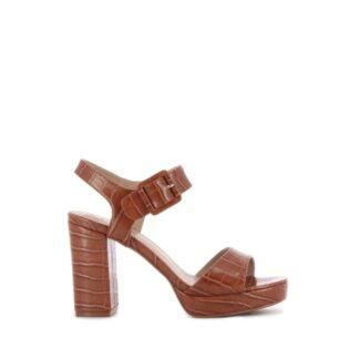 pronti-393-1k1-sandales-a-talon-fr-1p