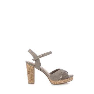 pronti-393-1k6-sandales-taupe-fr-1p