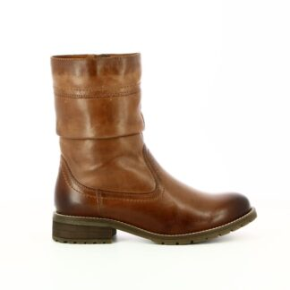 pronti-430-593-expression-for-women-boots-cognac-fr-1p