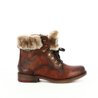 pronti-430-5a8-mustang-boots-marron-fr-1p