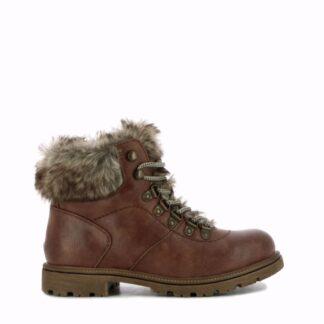 pronti-430-5v2-boots-bottines-fr-1p