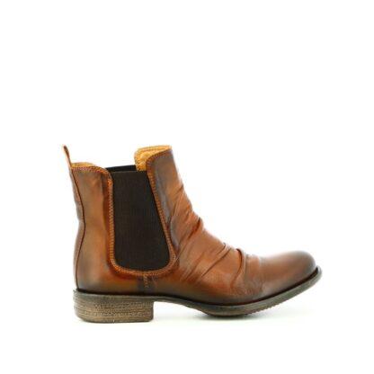 pronti-430-5y3-stil-nuovo-boots-bottines-cognac-fr-1p