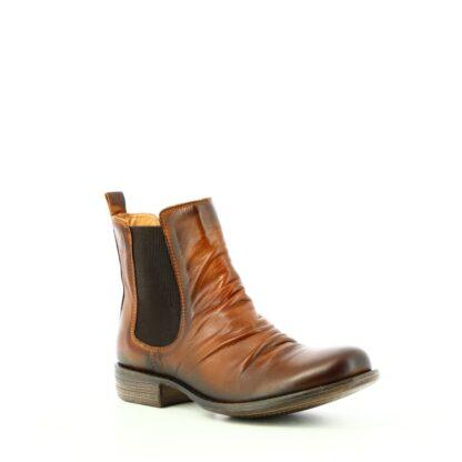 pronti-430-5y3-stil-nuovo-boots-bottines-cognac-fr-2p