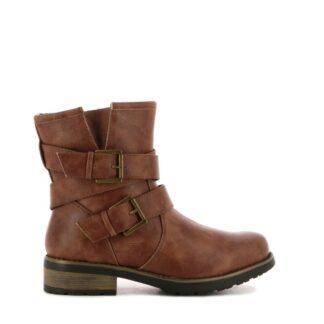 pronti-430-6f3-boots-bottines-fr-1p