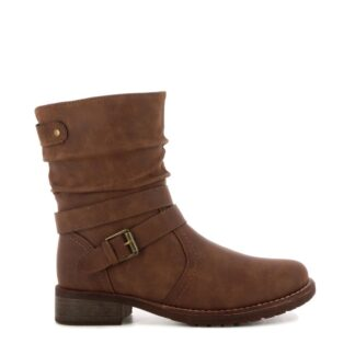 pronti-430-6f7-boots-bottines-fr-1p