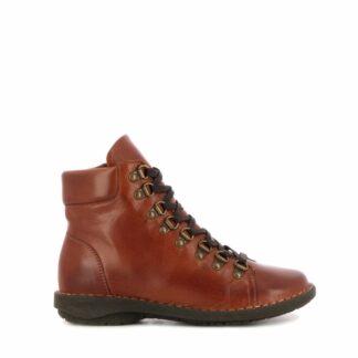 pronti-430-6j9-stil-nuovo-boots-bottines-cognac-fr-1p