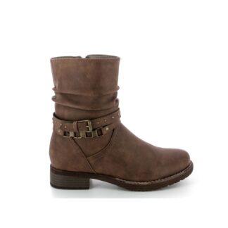 pronti-430-6q6-boots-bottines-bottes-fr-1p