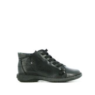 pronti-431-5f9-stil-nuovo-boots-bottines-noir-fr-1p