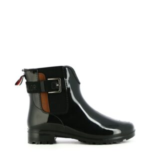 pronti-431-5t8-tom-tailor-boots-bottines-noir-fr-1p