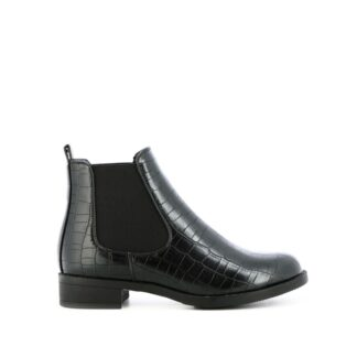 pronti-431-5u7-boots-bottines-noir-croco-fr-1p