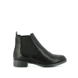 pronti-431-5u8-boots-bottines-noir-fr-1p