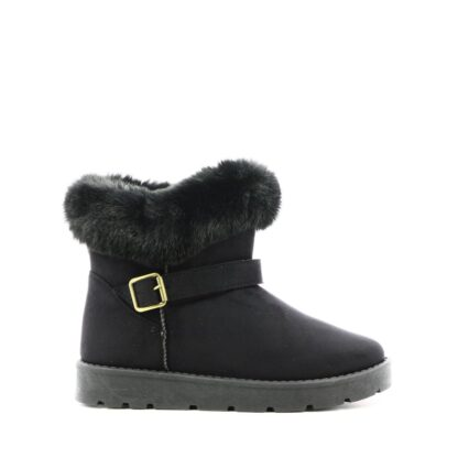 pronti-431-5u9-boots-bottines-noir-fr-1p