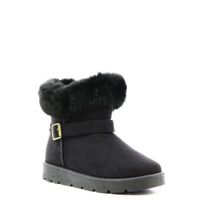 pronti-431-5u9-boots-bottines-noir-fr-2p