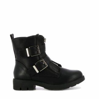 pronti-431-656-boots-bottines-noir-fr-1p