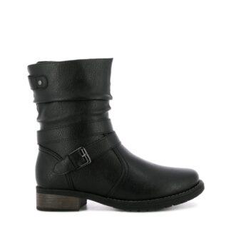 pronti-431-6f7-boots-bottines-fr-1p