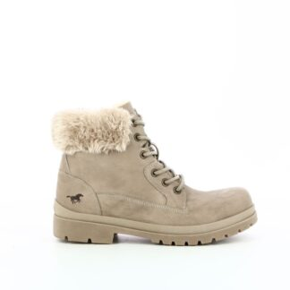 pronti-433-542-mustang-boots-beige-fr-1p