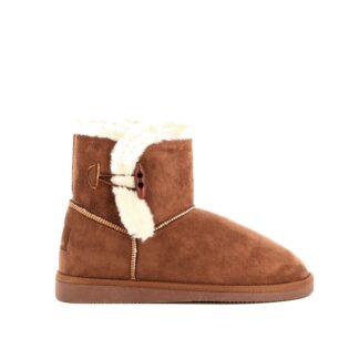 pronti-433-5d3-boots-camel-fr-1p