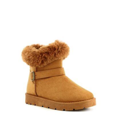 pronti-433-5u9-boots-bottines-camel-fr-2p
