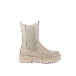 pronti-433-6o7-boots-bottines-beige-fr-1p