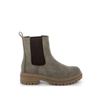 pronti-433-707-boots-bottines-beige-fr-1p