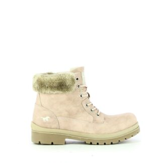 pronti-435-542-mustang-boots-bottines-rose-fr-1p